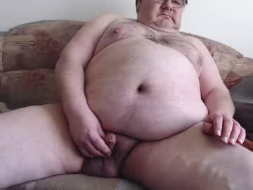 fat_berlin chaturbate nude
