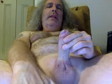 chris40469 chaturbate webcam video
