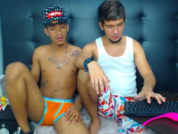 dirty_latin_guy record private sex show from Chaturbate