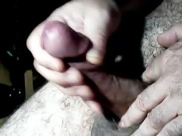 josca33