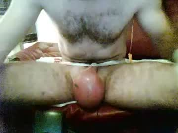 salinefun851 video with toys from Chaturbate