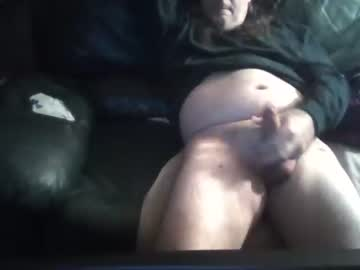 grimy_paco public show video from Chaturbate.com