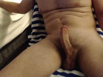 jimmyq602 chaturbate nude