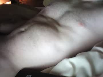 apluslickin record private sex video from Chaturbate.com
