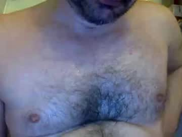 fuck_life_couple record webcam video