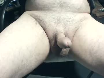 naughtyoldguy private show from Chaturbate.com