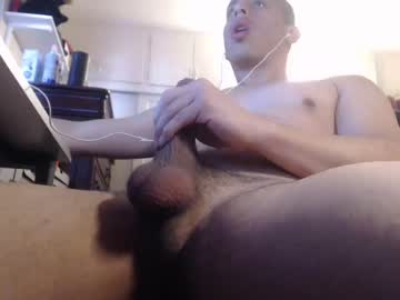 04jaycee show with cum from Chaturbate.com