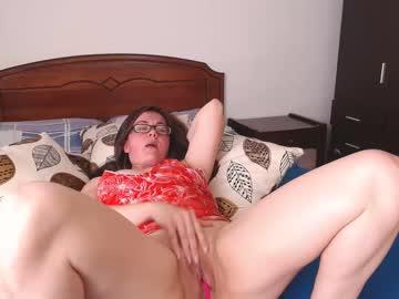 juliannemore