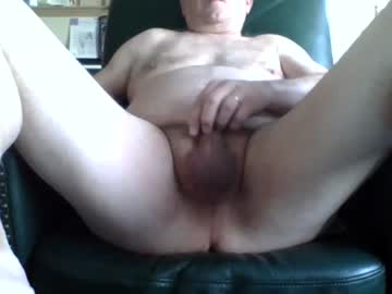 skiguy59 record private show video from Chaturbate.com