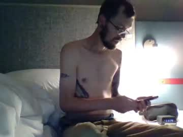 brymark2002 record video with toys from Chaturbate