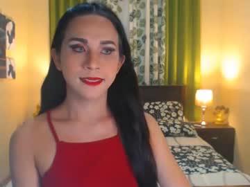 gotbigone4uxxx record webcam video from Chaturbate.com