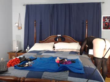 lana_anal247 private show