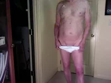 more_than_naked video with toys from Chaturbate