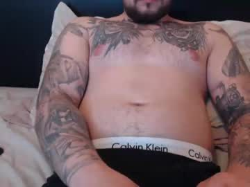 horny21tatted record video with toys from Chaturbate.com