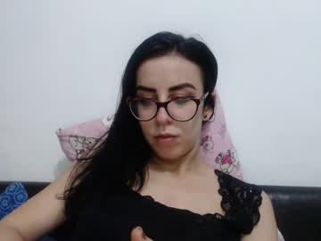 bella_madeline record show with toys from Chaturbate.com