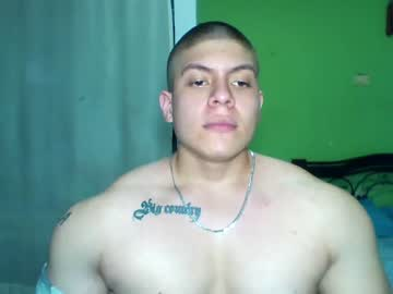marck_lanz record private webcam from Chaturbate