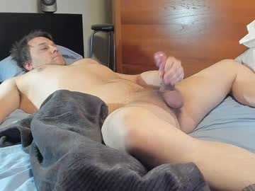 starving_wolf chaturbate cam show