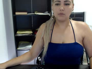 clarissebonneth cam video from Chaturbate