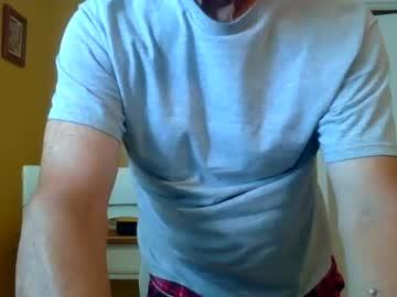 chrisfish57 chaturbate premium show video