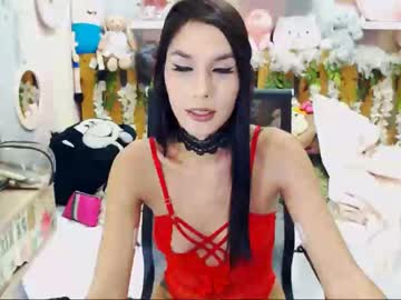 janicegrifith blowjob video from Chaturbate