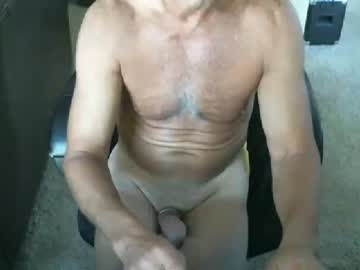 jethobodean chaturbate video with dildo