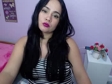 natashacooper_ cam video from Chaturbate.com