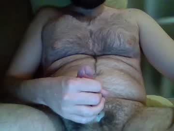 apollolucente video with dildo
