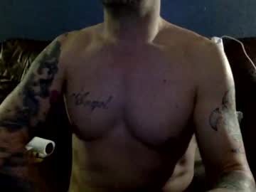 beaucifer record public show video from Chaturbate
