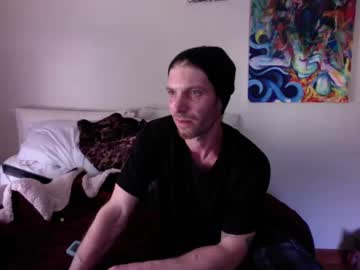eastboy188 record private webcam