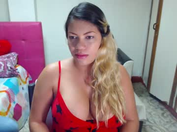 girl_flower record cam video from Chaturbate.com