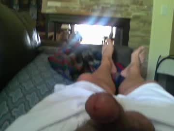 hal47 record show with cum from Chaturbate.com