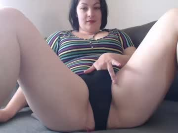 sexyangie99 record public show from Chaturbate