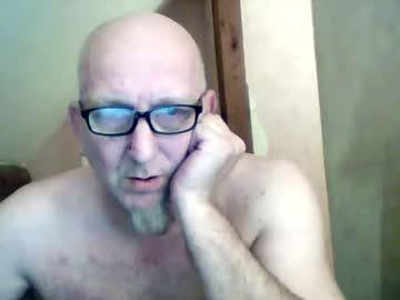 xaviersuperfoun webcam show