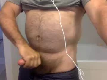 ilovenaked202 record public webcam video from Chaturbate