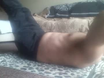 panther0909 private sex video from Chaturbate.com