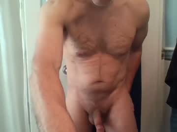 onan1980 record video with toys from Chaturbate