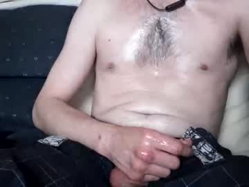 bigdickbuzzy chaturbate private XXX show