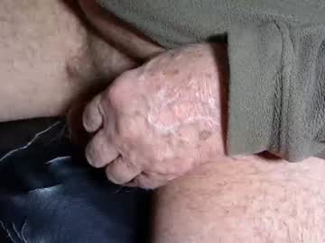 rustic69 chaturbate show with toys