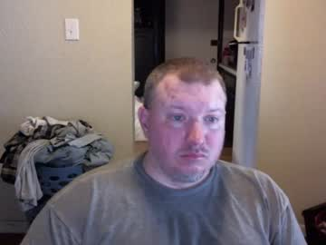 stevesmith10171017 private sex video from Chaturbate