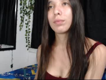 sexycoralinne69 chaturbate blowjob show