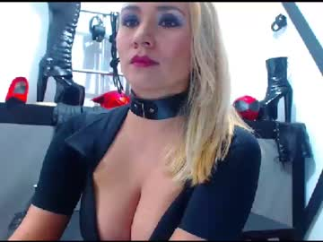 yanesatime record cam show from Chaturbate
