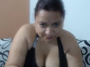 sarah_brown_ video with dildo from Chaturbate