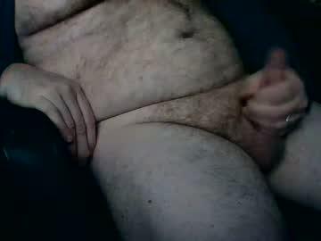 bonairman47 private webcam
