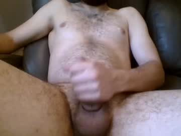 tfcsm1122 record private webcam from Chaturbate