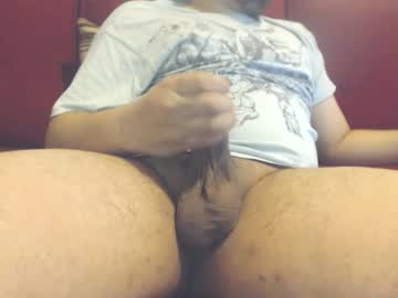 thickdickproblemz show with cum from Chaturbate