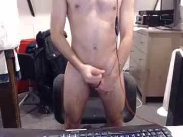 shenjungle record premium show video from Chaturbate.com
