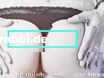 couple_show8182 record private sex video from Chaturbate
