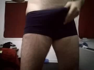 panyhoseguy record webcam show from Chaturbate