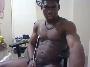 zacrseee record public webcam from Chaturbate.com