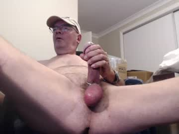 huge_dick_head record private sex show from Chaturbate